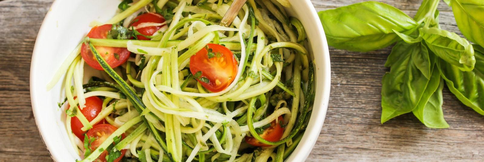 Ten Food Swaps For Healthy Weight Loss Articles Audrey Laurelton